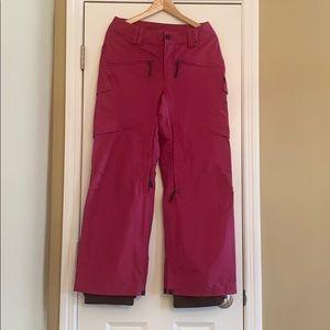 Snowboard Pants (snow pants) VANS